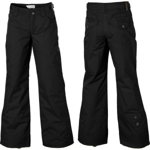 Orage Silvia Insulated Pant - Womens