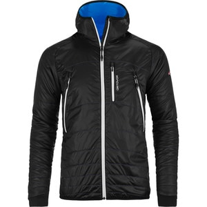 Ortovox Piz Boe Insulated Jacket - Men's