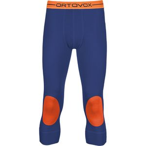 Ortovox Rock'N'Wool Short Pant - Men's
