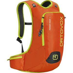 Ortovox Powder Rider 16 Backpack - 976cu in