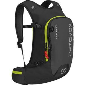 Ortovox Cross Rider 20 Backpack - 1220cu in