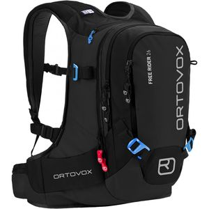 Ortovox Free Rider 26 Backpack - 1587cu in