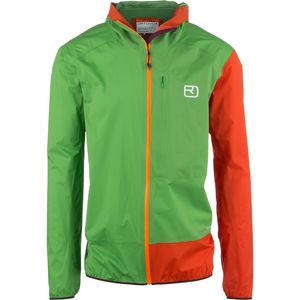 Ortovox Civetta Jacket - Men's Compare Price