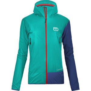 Ortovox Civetta Jacket - Women's Best Price