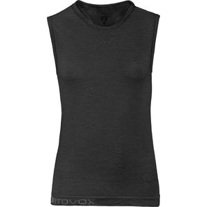 Ortovox Merino Competition Tank Top - Women's