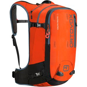 Ortovox Haute Route 32 Backpack - 1950cu in