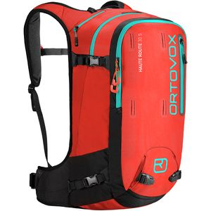 Ortovox Haute Route 30 Short - 1830cu in