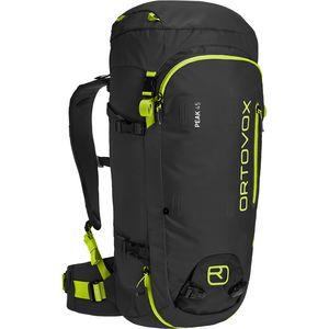 Ortovox Peak 45 Backpack - 2750cu in