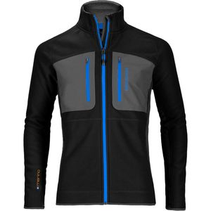 Ortovox Tec Fleece Jacket - Men's