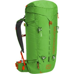 Ortovox Trad 35 Bag - 2136cu in
