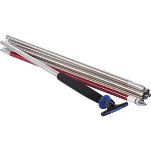 Ortovox 320cm Steel Pro Avalanche Probe