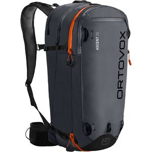 OrtovoxAscent 32L Backpack