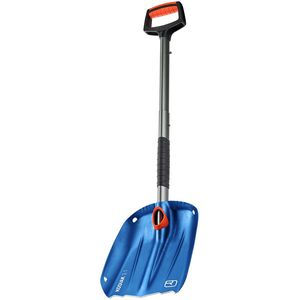 OrtovoxKodiak Shovel