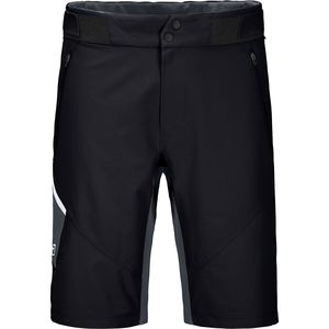OrtovoxBrenta Short - Men's