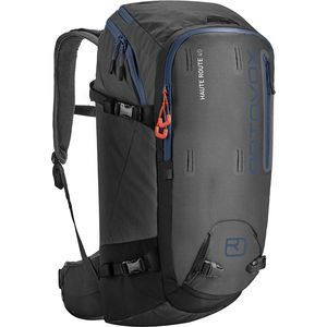 OrtovoxHaute Route 40L Backpack