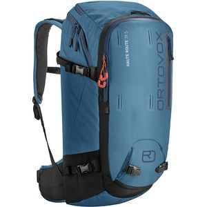 OrtovoxHaute Route 38L S Backpack