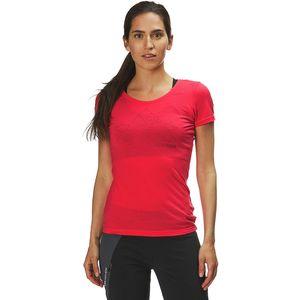 Ortovox Cool Hug T-Shirt - Women's
