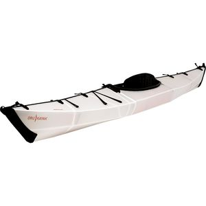 Oru Kayak Bay Kayak - 12ft