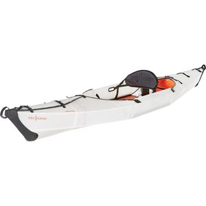Oru Kayak Beach Kayak - 12ft