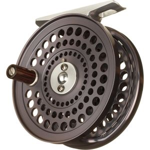 Orvis CFO Fly Reel