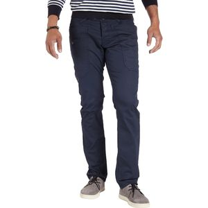 Osloh Crank Denim Pant - Men's