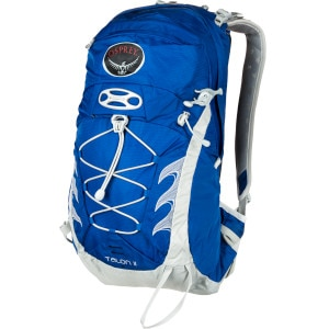 Osprey Packs Talon 11 Backpack - 549-671cu in