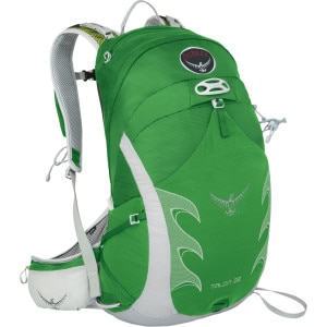Osprey Packs Talon 22 Backpack - 1220-1343cu in