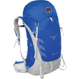 Osprey Packs Talon 44 Backpack - 2563-2685cu in