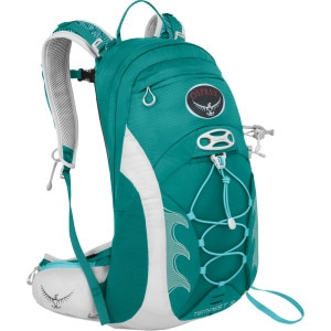 Osprey Packs Tempest 9 Backpack - 427-549cu in - Women's