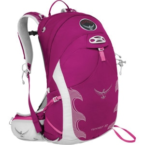 Osprey Packs Tempest 20 Backpack - Women's - 1098-1220cu in