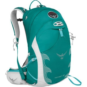 Osprey Packs Tempest 20 Backpack - 1098-1220cu in - Women's