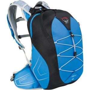 Osprey Packs Rev 12 Hydration Pack - 610-732cu in
