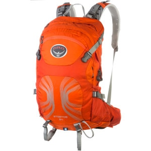 Osprey Packs Stratos 24 Backpack - 1343-1465cu in