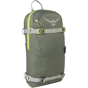 Osprey Packs Alpine Pocket - 183cu in