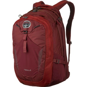 Osprey Packs Nebula Backpack - 2075cu in