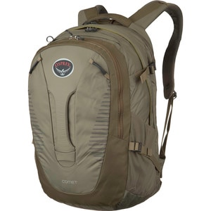 Osprey Packs Comet Backpack