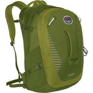 Osprey Packs Comet Backpack - 1831cu in