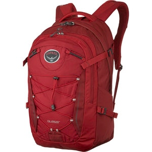 Osprey Packs Quasar Backpack - 1709cu in
