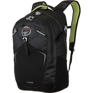 Osprey Packs Flare Backpack