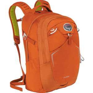 Osprey Packs Flare Backpack - 1343cu in