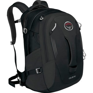Osprey Packs Celeste Backpack - 1770cu in - Women's