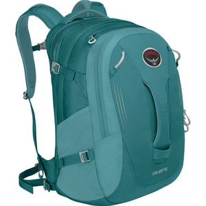 Osprey Packs Celeste Backpack - Women's - 1770cu in