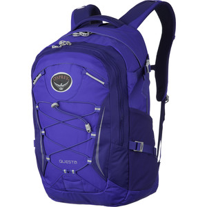 Osprey Packs Questa Backpack - 1648cu in - Women's