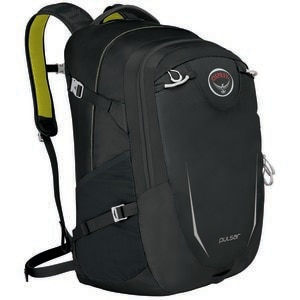 Osprey Packs Pulsar Backpack