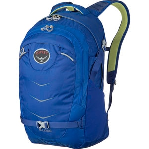 Osprey Packs Ellipse Backpack - 1526cu in
