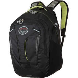 Osprey Packs Pogo Backpack - Kids'- 1465 cu in