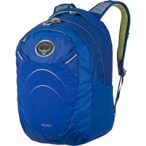 Osprey Packs Koby Backpack - Kids' - 1220cu in
