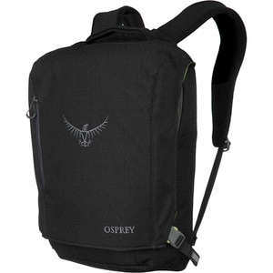 Osprey Packs Pixel Port Backpack - 854cu in