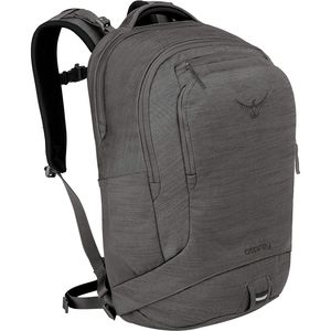 Osprey Packs Cyber Backpack - 1587cu in
