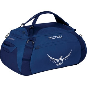Osprey Packs Transporter 95 Duffel Bag - 5797cu in